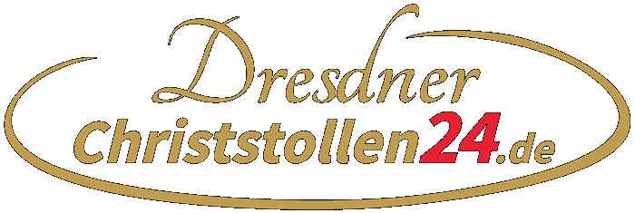 Dresdner-Christstollen24.de
